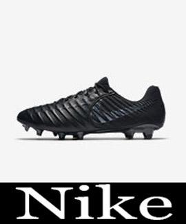 Sneakers Nike Autunno Inverno 2018 2019 Uomo Look 68