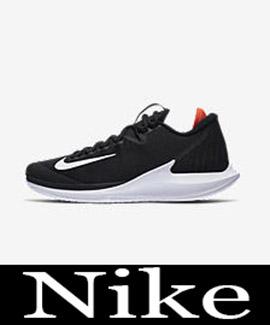 Sneakers Nike Autunno Inverno 2018 2019 Uomo Look 69