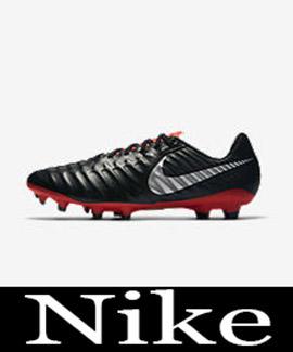 Sneakers Nike Autunno Inverno 2018 2019 Uomo Look 7