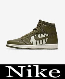 Sneakers Nike Autunno Inverno 2018 2019 Uomo Look 70