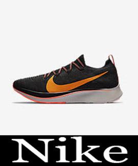 Sneakers Nike Autunno Inverno 2018 2019 Uomo Look 71