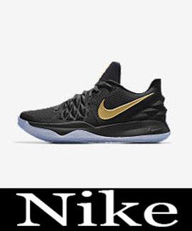Sneakers Nike Autunno Inverno 2018 2019 Uomo Look 72
