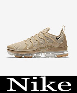 Sneakers Nike Autunno Inverno 2018 2019 Uomo Look 73