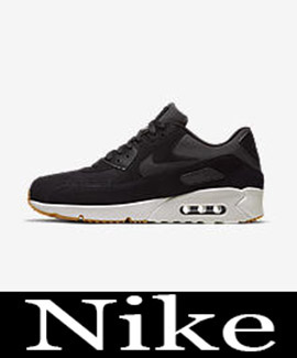 Sneakers Nike Autunno Inverno 2018 2019 Uomo Look 74