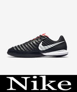 Sneakers Nike Autunno Inverno 2018 2019 Uomo Look 75