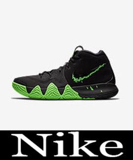 Sneakers Nike Autunno Inverno 2018 2019 Uomo Look 77
