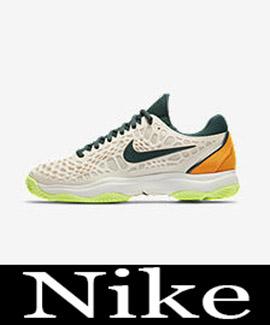 Sneakers Nike Autunno Inverno 2018 2019 Uomo Look 79