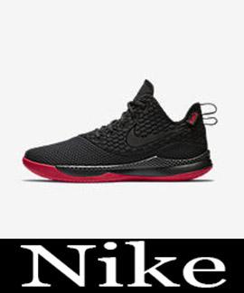 Sneakers Nike Autunno Inverno 2018 2019 Uomo Look 8