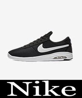 Sneakers Nike Autunno Inverno 2018 2019 Uomo Look 80