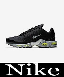 Sneakers Nike Autunno Inverno 2018 2019 Uomo Look 9