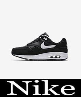 Sneakers Nike Bambina E Ragazza 2018 2019 1