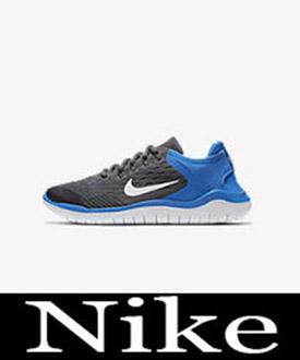 Sneakers Nike Bambina E Ragazza 2018 2019 10