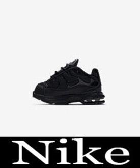 Sneakers Nike Bambina E Ragazza 2018 2019 11