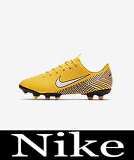 Sneakers Nike Bambina E Ragazza 2018 2019 12