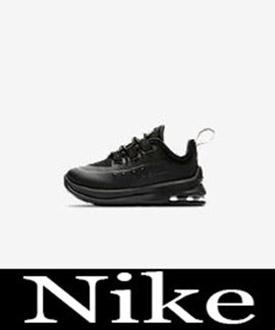 Sneakers Nike Bambina E Ragazza 2018 2019 13
