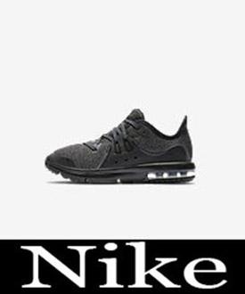Sneakers Nike Bambina E Ragazza 2018 2019 14