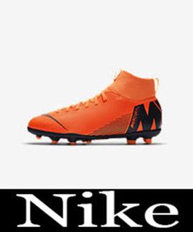 Sneakers Nike Bambina E Ragazza 2018 2019 15