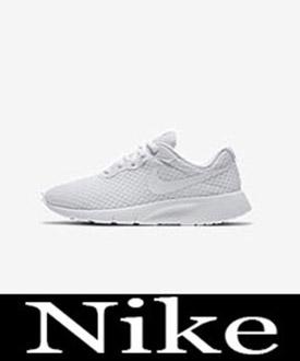 Sneakers Nike Bambina E Ragazza 2018 2019 16
