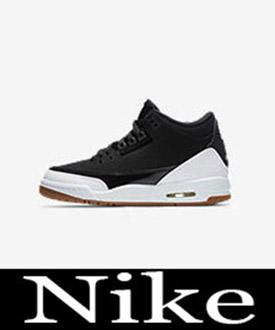 Sneakers Nike Bambina E Ragazza 2018 2019 17