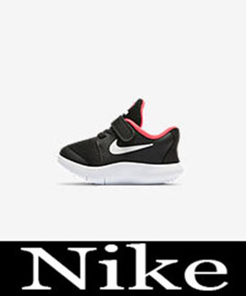 Sneakers Nike Bambina E Ragazza 2018 2019 18