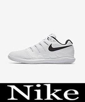 Sneakers Nike Bambina E Ragazza 2018 2019 19