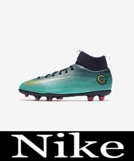 Sneakers Nike Bambina E Ragazza 2018 2019 2