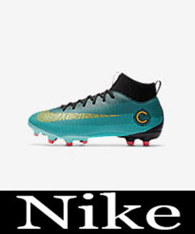 Sneakers Nike Bambina E Ragazza 2018 2019 20