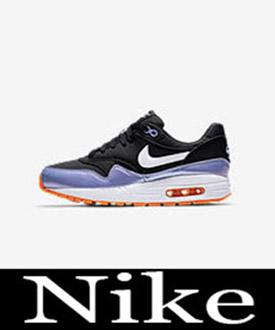 Sneakers Nike Bambina E Ragazza 2018 2019 21