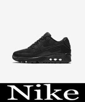 Sneakers Nike Bambina E Ragazza 2018 2019 22