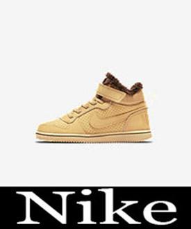 Sneakers Nike Bambina E Ragazza 2018 2019 23