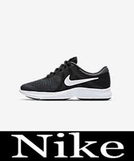 Sneakers Nike Bambina E Ragazza 2018 2019 24