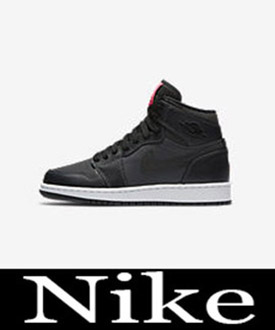 Sneakers Nike Bambina E Ragazza 2018 2019 25
