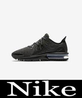 Sneakers Nike Bambina E Ragazza 2018 2019 26