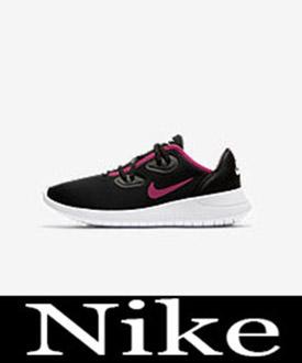 Sneakers Nike Bambina E Ragazza 2018 2019 27