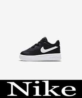 Sneakers Nike Bambina E Ragazza 2018 2019 28