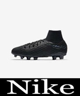 Sneakers Nike Bambina E Ragazza 2018 2019 3