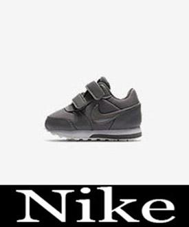 Sneakers Nike Bambina E Ragazza 2018 2019 32