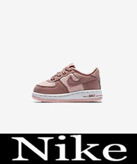 Sneakers Nike Bambina E Ragazza 2018 2019 33
