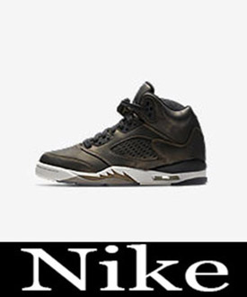 Sneakers Nike Bambina E Ragazza 2018 2019 34