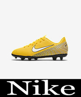 Sneakers Nike Bambina E Ragazza 2018 2019 35