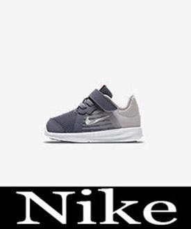 Sneakers Nike Bambina E Ragazza 2018 2019 36