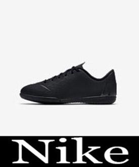 Sneakers Nike Bambina E Ragazza 2018 2019 37