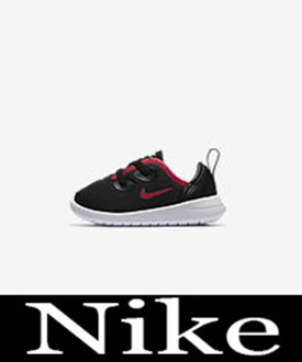 Sneakers Nike Bambina E Ragazza 2018 2019 38