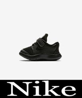 Sneakers Nike Bambina E Ragazza 2018 2019 39