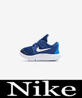 Sneakers Nike Bambina E Ragazza 2018 2019 4