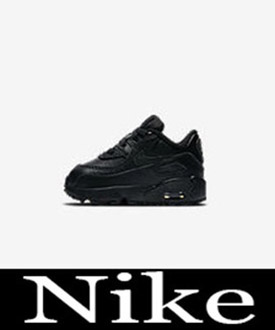 Sneakers Nike Bambina E Ragazza 2018 2019 40