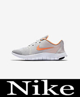 Sneakers Nike Bambina E Ragazza 2018 2019 5