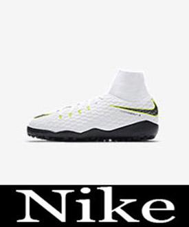 Sneakers Nike Bambina E Ragazza 2018 2019 6
