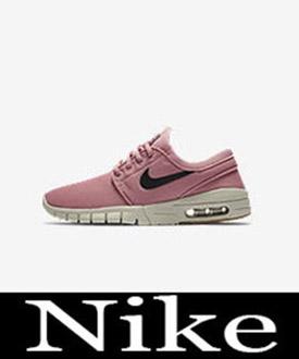 Sneakers Nike Bambina E Ragazza 2018 2019 7
