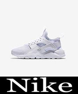 Sneakers Nike Bambina E Ragazza 2018 2019 8